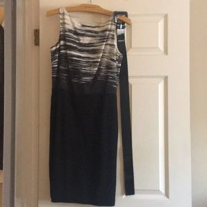 Ann Taylor Business Dress